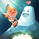 アビスリウムワールド:Tap Tap Fish(グローバルNo.1癒し系アクアリウムゲーム) - Androidアプリ