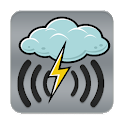 LightningDistance byNSDev icon