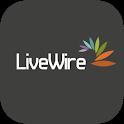 LiveWire CIC icon
