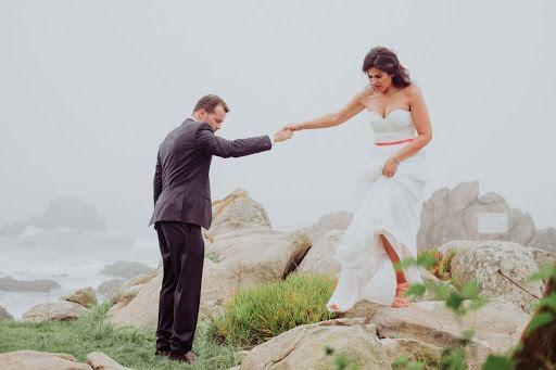 Wedding photographer Bruno Garcez (BrunoGarcez). Photo of 10.07.2017