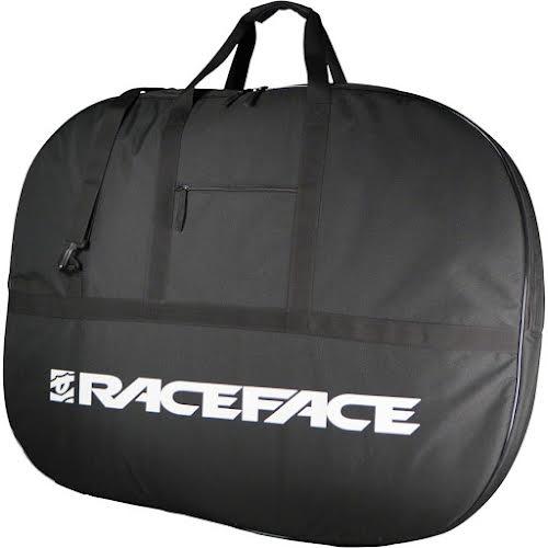 RaceFace Double Wheel Bag