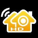 Yarborough - Logo