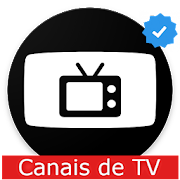 CanalGlobal TV aberta - ao vivo