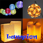 lanterns APK icon