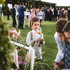 Wedding photographer Ernst Prieto (ernstprieto). Photo of 05.04.2018