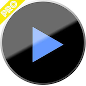 Free MX player Pro Tips