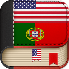 English to Portuguese Dictionary - Free Translator