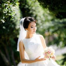 Wedding photographer Aleksey Simonov (simonov). Photo of 05.06.2017