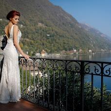 Wedding photographer Branko Kozlina (Branko). Photo of 11.01.2018