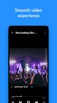 screenshot of Lark Player - Free MP3 Music & Youtube Player