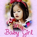 My Baby Girl icon