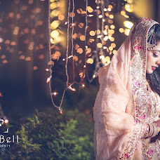 Wedding photographer Hossain Balayet (HossainBalayet). Photo of 24.03.2018