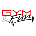 Gym and Fun icon