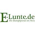 e-Lunte icon