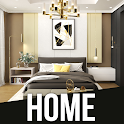 Home Design : Renovation Raiders icon