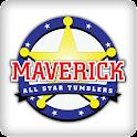 Maverick All Star Tumblers icon