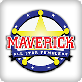 Maverick All Star Tumblers