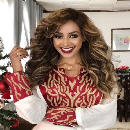 Ethiopian Braids & Hairstyles. 3.1.0 app download 2