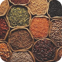 Live Pulses ♛ Commodity Rates icon