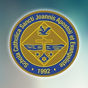 Colegio San Juan Apóstol icon