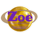 Zoë Outreach Ministries Download on Windows