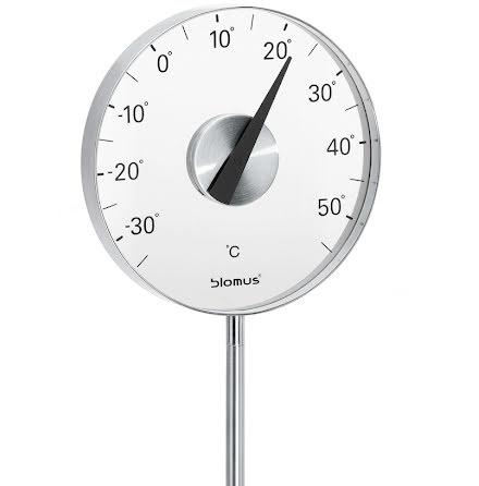 GRADO, Trädgårdstermometer