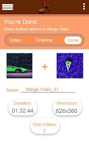 Baixar Any Video Converter Última Versão – {Atualizado Em 2021} 3