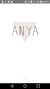 ANYA- screenshot thumbnail
