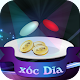 xoc dia 2018 for PC-Windows 7,8,10 and Mac