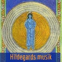 www.hildegardsmusik.dk
