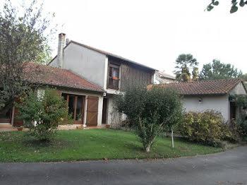 villa à Miramont-de-Comminges (31)