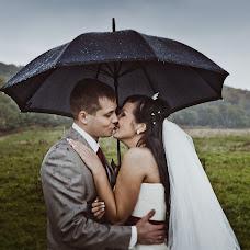 Wedding photographer Dmitriy Evdokimov (Photalliani). Photo of 26.06.2013