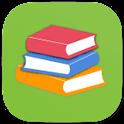 MyBooks icon
