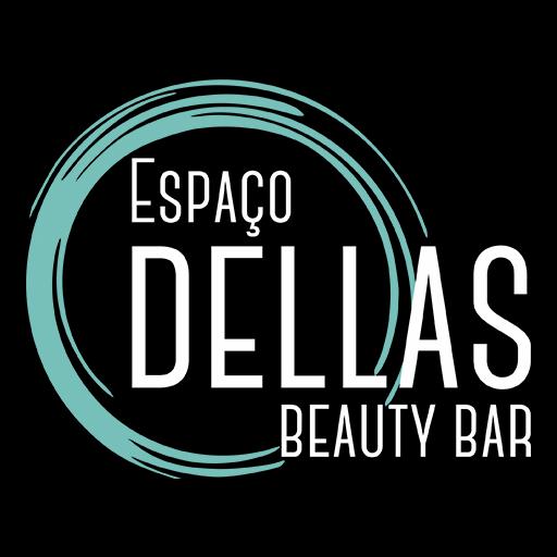 Espaço Dellas Beauty Bar