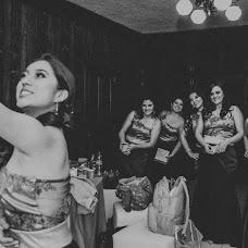 Wedding photographer Gustavo Vega (GustavoVega2017). Photo of 20.07.2018
