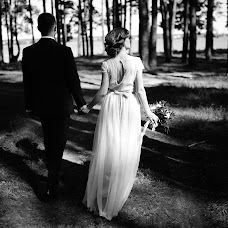 Wedding photographer Dima Schemelev (enioku). Photo of 25.09.2017