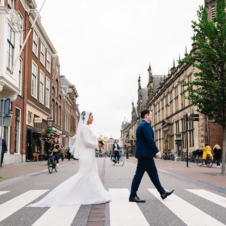 Wedding photographer Annemarie Rikkers (annemarierikkers). Photo of 14.09.2017