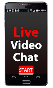 Live Talk- Free Video Chat App Download For Android 1