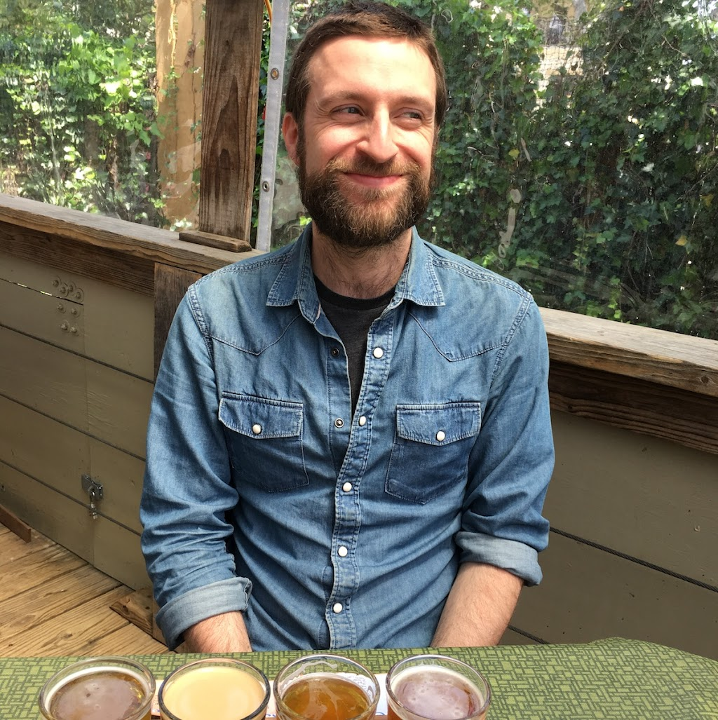 Stephen Selman Director of Big Music Games