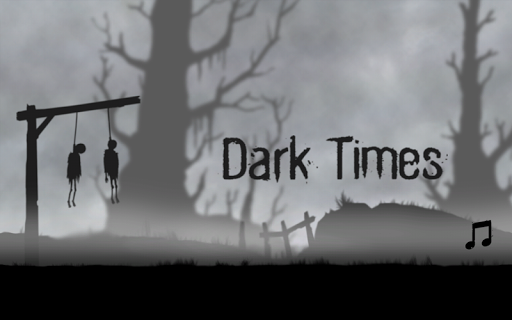 Dark Times BETA