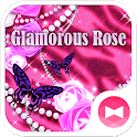 Roses Glamours icon