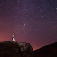 Wedding photographer Claudiu Arici (claudiuarici). Photo of 04.10.2016
