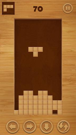 Classic Blocks Break Puzzle 1.2.2 screenshots 3