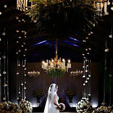 Wedding photographer Cláudia Amorim (clauamorim). Photo of 28.08.2016