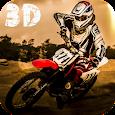 Xtreme Dirt Bike Racing
