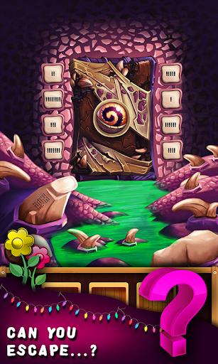 100 Doors to Paradise - Room Escape  screenshots EasyGameCheats.pro 2