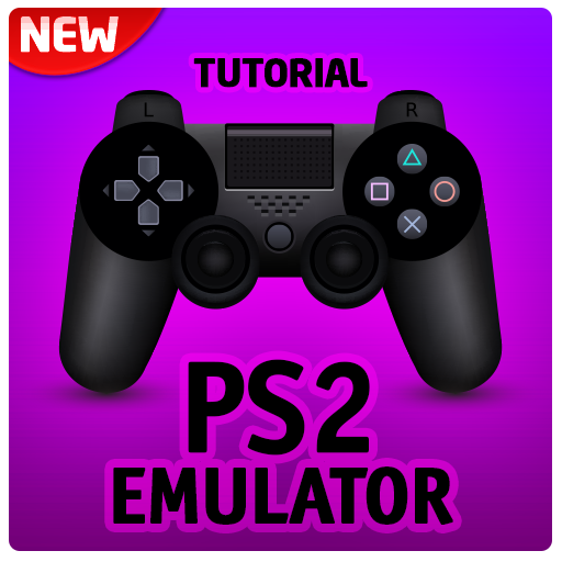 play ps2 emulator working games