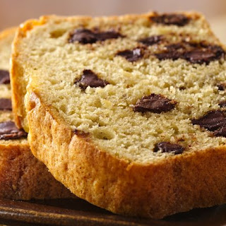 Betty Crocker Baking Cake Mix Recipes.
