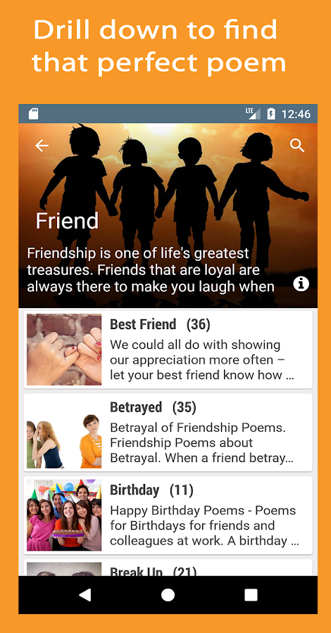 best friend poems that make you cry and laugh family friend poems loving healing touching android 29553 | nQq9sJ4frPy10tHXJctwiUI MnYgyV6 oSwcGp6SggQJ1Lsk5AnEidye GeUc4bWTpk=h900