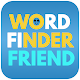 Words Finder Friend Download on Windows